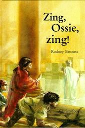 Zing, Ossie, zing !