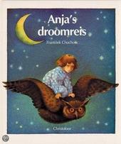 Anja's droomreis