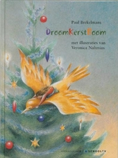 Droomkerstboom