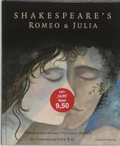 Shakespeare's Romeo en Julia