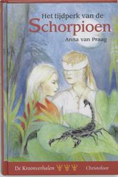 Het tijdperk van de Schorpioen