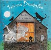 Jinnie Droomfee