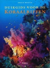 Duikgids voor de koraalriffen