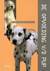 De opvoeding van de pup