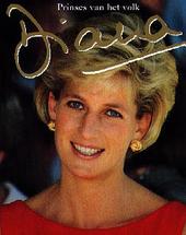 Diana : prinses van het volk