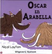 Oscar en Arabella