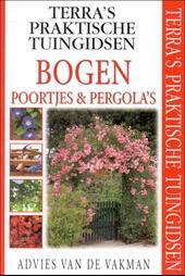Bogen, poortjes en pergola's