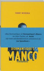 Dormantique's manco