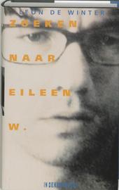Zoeken naar Eileen W. : roman