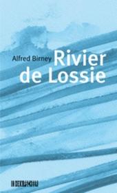 Rivier de Lossie