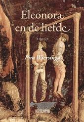 Eleonora en de liefde : roman