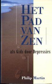 Het pad van zen als gids door depressies