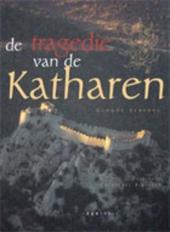 De tragedie van de katharen
