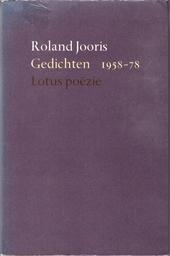 Gedichten 1958-78
