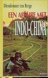Een affaire met Indo-China