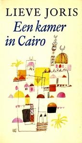 Een kamer in Cairo
