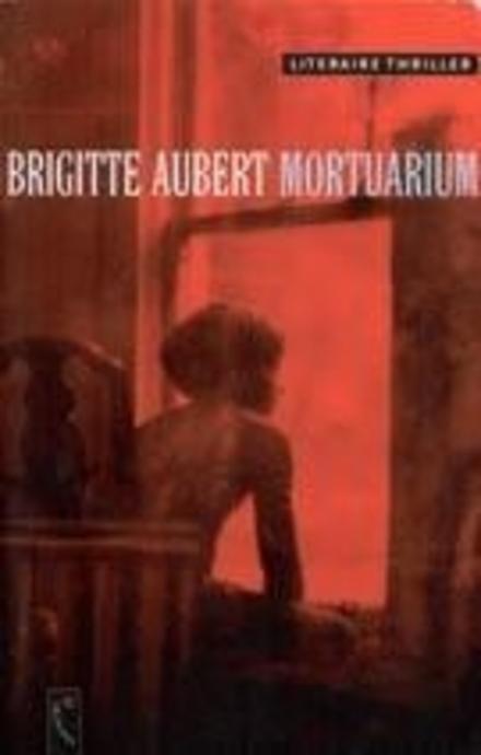 Mortuarium