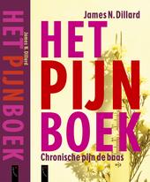 Het pijnboek : chronische pijn de baas