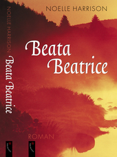 Beata Beatrice