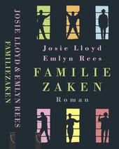 Familiezaken