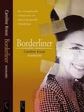 Borderliner