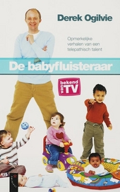 De babyfluisteraar