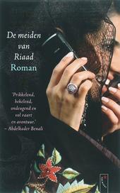 De meiden van Riaad