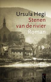 Stenen van de rivier : roman