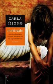 In retraite : roman