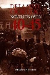 De laatste oorlog : novellen over 40-45