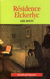 Résidence Elckerlyc