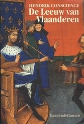 De Leeuw van Vlaanderen, of De Slag der Gulden Sporen