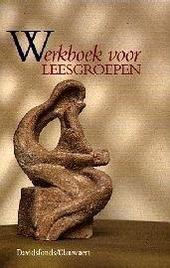 Werkboek voor leesgroepen