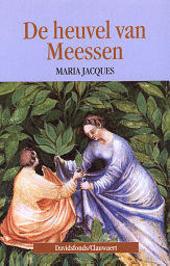 De heuvel van Meessen