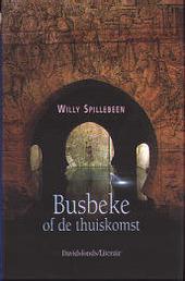 Busbeke, of De thuiskomst