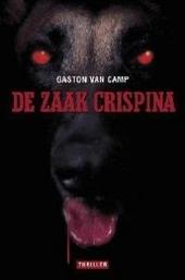 De zaak Crispina