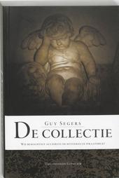 De collectie