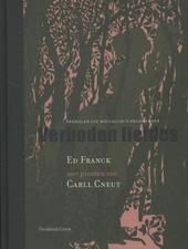 Verboden liefdes : verhalen uit Boccaccio's Decamerone
