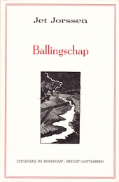 Ballingschap
