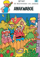 Anakwaboe