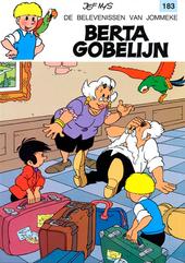 Berta Gobelijn