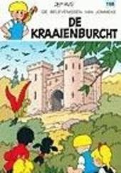De Kraaienburcht