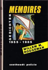 Mémoires : gedichten 1955-1985