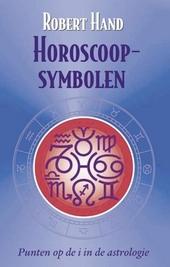 Horoscoop symbolen : punten op de i in astrologie