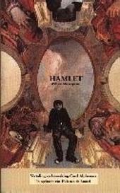Hamlet : prins van Denemarken