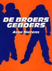De broers Geboers