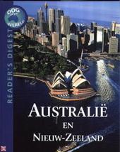 Australië en Nieuw-Zeeland