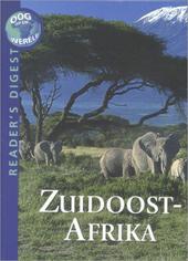 Zuidoost-Afrika