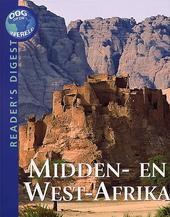 Midden- en West-Afrika