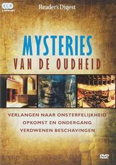 Mysteries van de oudheid